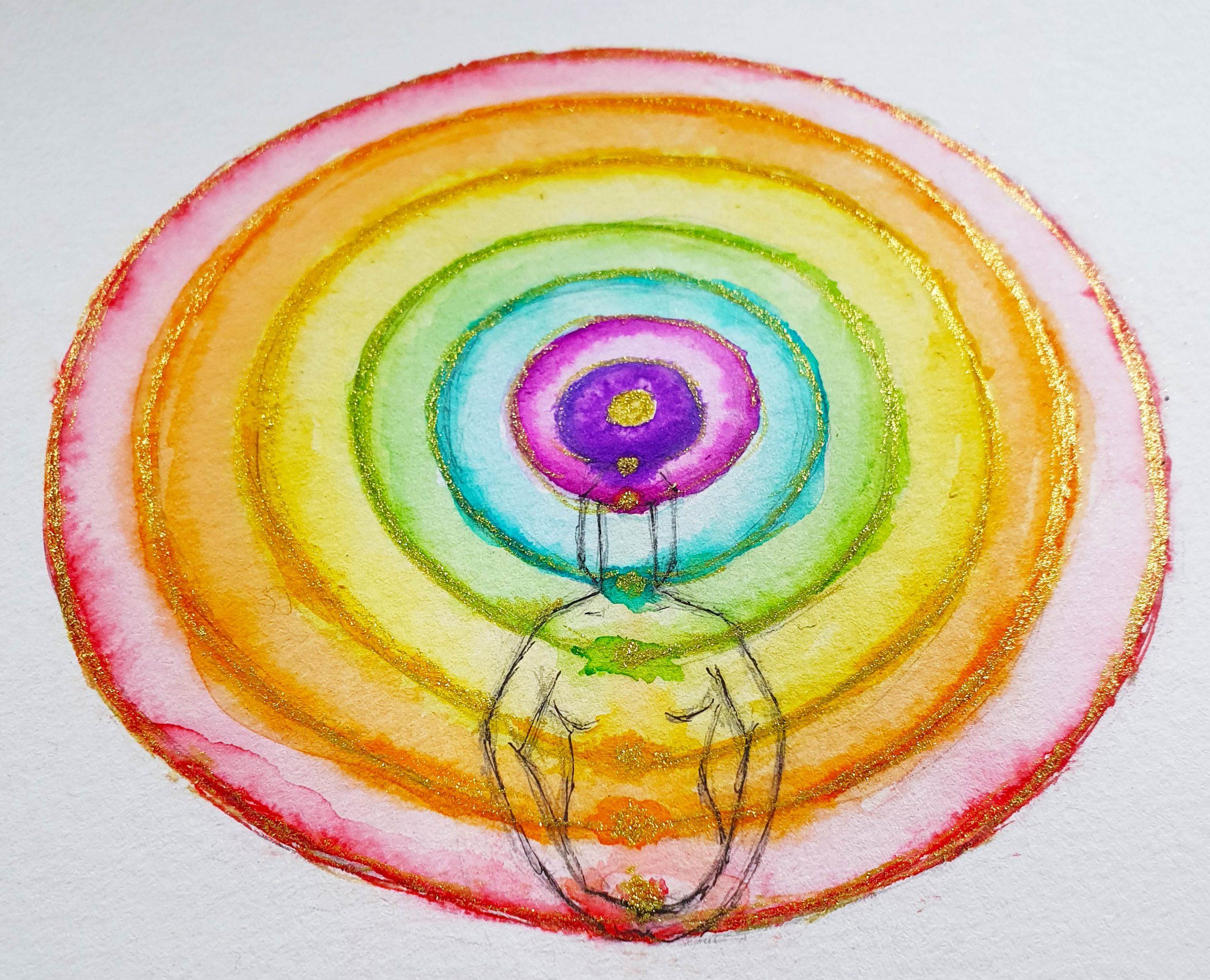 regenboog 3jpg